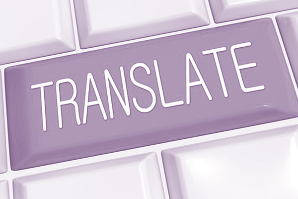 tabs-translate